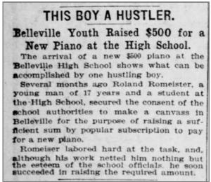this boy a hustler.pdf