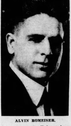 Alvin Romeiser The_Indianapolis_Star_Sun__Jan_24__1937_done